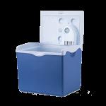 Powerbox TE 36 L Classic