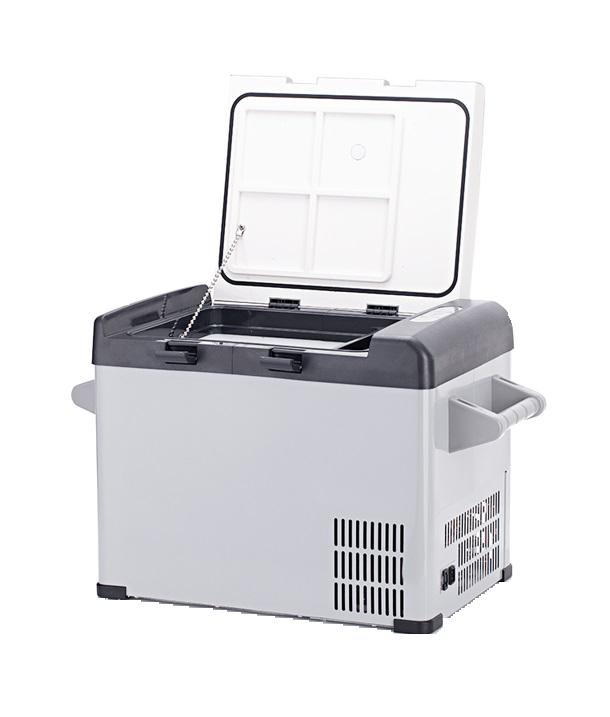 Автохолодильник Thermo BD32 (32 л)