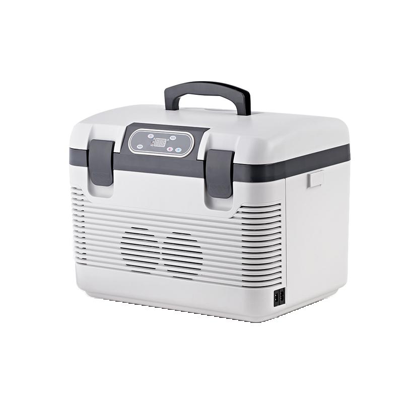 Автохолодильник Thermo TR-19А (19 л)