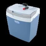 Автохолодильник Ezetil E-16 (16 л)