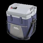 Автохолодильник Ezetil ESC-21 (20 л)