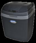 Автохолодильник Ezetil E3000 12/24/230 AES+LCD (25 л)