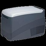 Автохолодильник Ezetil EZC35 (35 л)