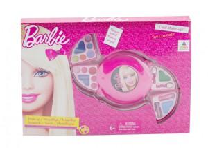 Makeup kit for kids