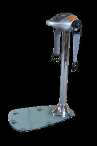 Вибромассажер SS-552