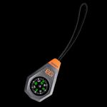 Компас Gerber Bear Grylls Compact compass