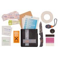 Набор для выживания Gerber Bear Grylls Scout Essentials Kit