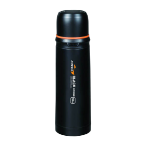 Термос Kovea Black Stone Vacuum Flask KDW-BS500 (0.5 л)