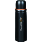 Термос Kovea Black Stone Vacuum Flask KDW-BS750 (0.75 л)