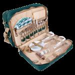 Набор посуды для пикника Кемпинг HB4-425 (4823082711161)