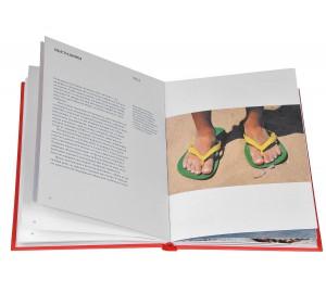 фото страниц 50 туфель, которые изменили мир #2