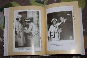 фото страниц Коко Шанель. Жизнь, рассказанная ею самой #7
