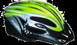 Шлем защитный Tempish Event зеленый (M)