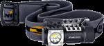 Фонарь Fenix HL50 Cree XM-L2 (Т6)