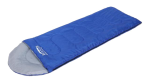 Спальный мешок Kilimanjaro SS-MAS-211