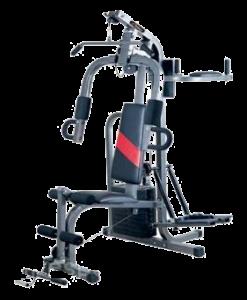 Многофункциональный тренажер SS-1515