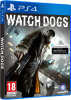 игра Watch Dogs PS4