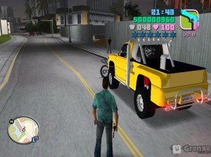download gta vc ultimate trainer by lithjoe