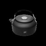 Чайник Esbit Water kettle (1.4 л)