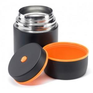 фото Термос для еды Esbit Food jug (1 л) #2