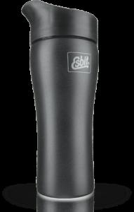 Термокружка Esbit Thermo mug