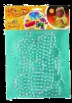 Набор для творчества Hama 'Поля для Maxi' (грузовик и бабочка)