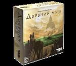 Настольная игра 'Древний Мир'