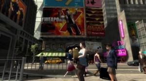 скриншот GTA 5 + Футболка GTA 5 Bundle #12