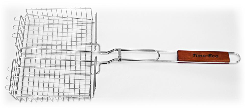 Купить Решетка-гриль Time Eco 2004 (35 x 30 см)