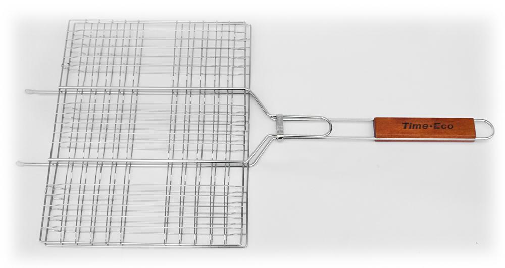 Купить Решетка-гриль Time Eco 2007 (25 x 35 см)