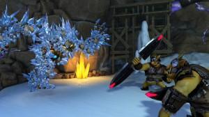 скриншот Knack PS4 #7