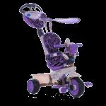 Велосипед Smart Trike Dream 4 в 1 (сиреневый)
