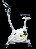 Велотренажер Evrotop EV-381 (магнитный)