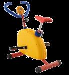Велотренажер детский SS-R-001