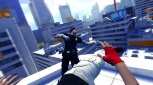 скриншот Mirror's Edge 2 PS4 #6