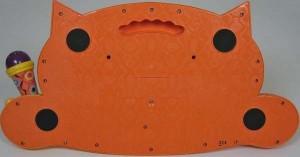 фото Музыкальная игрушка Battat 'Котофон' (BX1025Z) #2