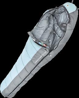 Купить Спальный мешок Rock Empire Arktida Regular R