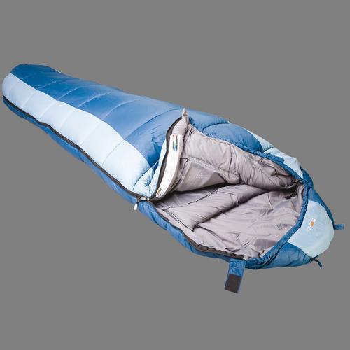 Купить Спальный мешок Rock Empire Cyklotour Regular L