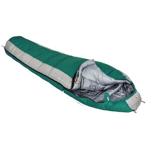 Купить Спальный мешок Rock Empire Ontario Regular L