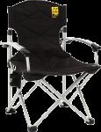Раскладное кресло Tramp TRF-004