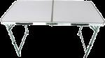 Стол складной Tramp TRF-003