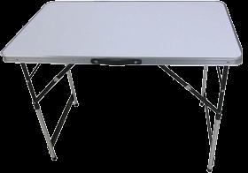 Купить Стол складной Tramp TRF-006