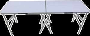 Купить Стол складной Tramp TRF-024