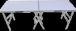 Стол складной Tramp TRF-024