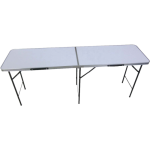 Стол складной Tramp TRF-025