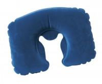 Подушка надувная Sol SLI-011