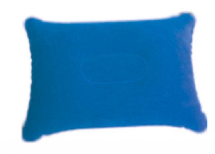 Купить Подушка надувная Sol SLI-013