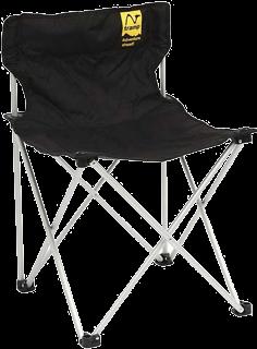 Купить Складной стул Tramp TRF-009