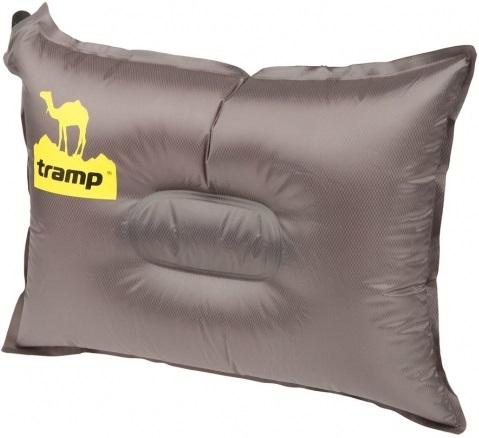 Купить Подушка самонадувающаяся Tramp TRI-008