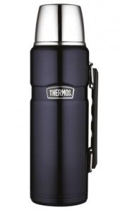 Термос Thermos SK2010 (1.2 л)